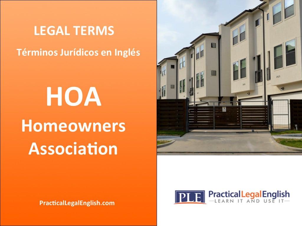 PLE_LegalTerms_HOA